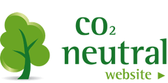 sito neutrale co2