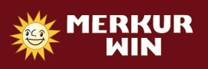 merkur win casino logo