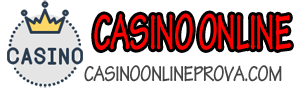 Casinoonlineprova.com