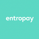 casino online entropay