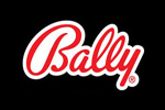 casino online bally