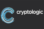 casino online cryptologic