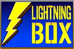 casino online lightning box