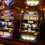 manomissione slot machine e videolottery